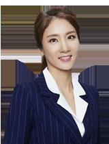 Dr.수지