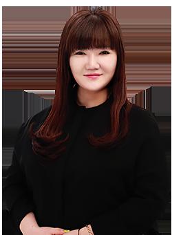 전쟁의여신_해선