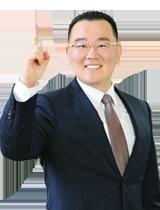 나영호 트레이딩마스터