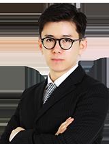 박재호대표