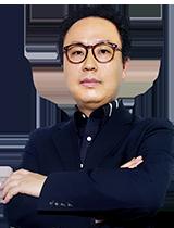 김희천대표